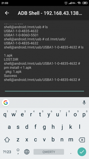 Screenshot_2019-04-05-21-03-26-614_com.cgutman.androidremotedebugger.png